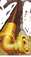 vente pièce hydraulique agen - lot et garonne