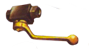 vente pièce hydraulique tarn et garonne