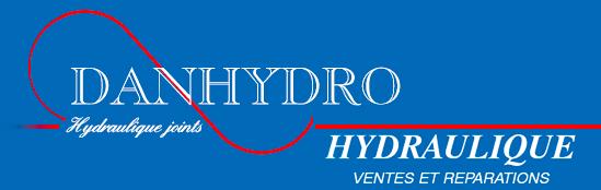 réparation hydraulique agen - lot et garonne