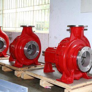 Vérin hydraulique agen - lot et garonne