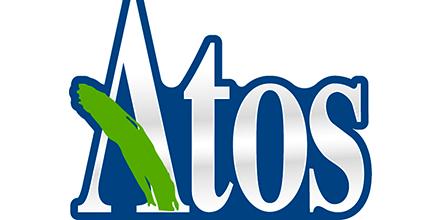 atos - matériel hydraulique