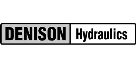 denison hydraulic - matériel hydraulique
