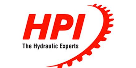 hpi - matériel hydraulique