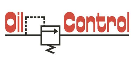 oil control - matériel hydraulique