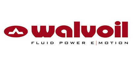 walvoil - matériel hydraulique